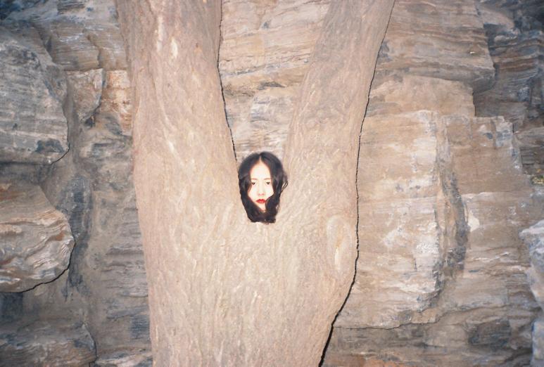 RIP: Ren Hang | 1987 - 2017. A photo essay of his greatest work is at Riot Material magazine.