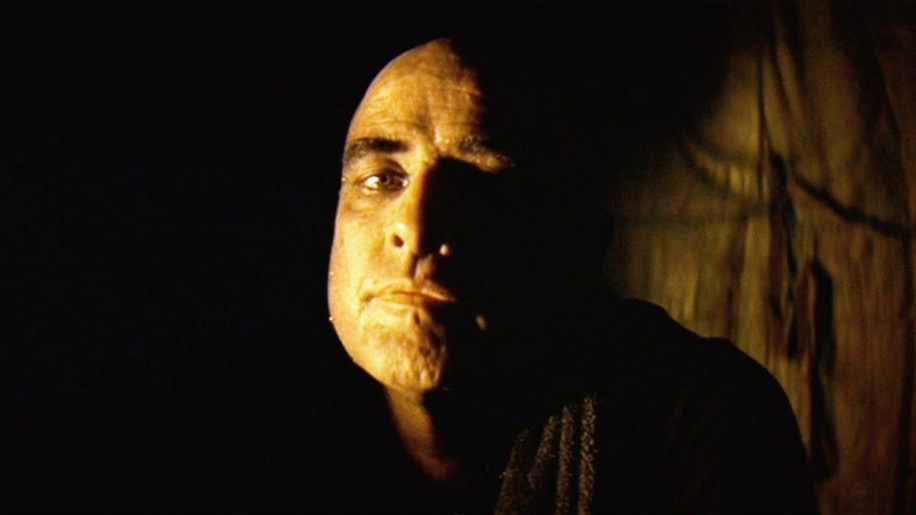 Cinema Disordinaire: Apocalypse Now