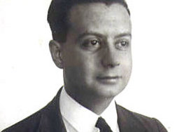 Manuel Fernández-Montesinos