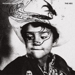 Richard Swift, The Hex