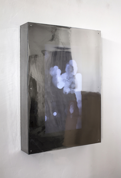Sean Noyce, Black Mirror