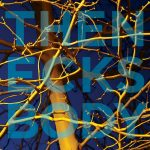 The Necks: Body (reviewed at Riot Material magazine)