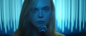 Max Minghella's Teen Spirit (2019) is reviewed at Riot Material