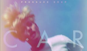 Pressure Drop, Suzanne Kraft remix. C.A.R. Listen to the track at Riot Material